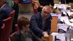 Retraités : des députés LREM votent la création d'une CSG progressive... contre l'avis de leur groupe