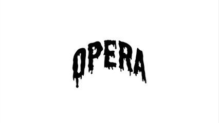 D Savage - Opera