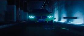 VÍDEO: este es uno de los mejores anuncios de BMW que has visto