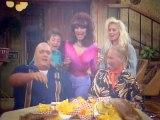 Eine schrecklich nette Familie Staffel 2 Folge 22