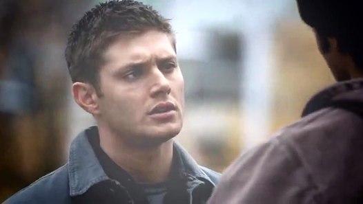 Supernatural Staffel 2 Folge 2