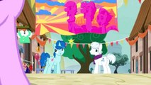 My Little Pony Friendship Is Magic Season 6 Episode 25 -To Where And Back Again - Part 1