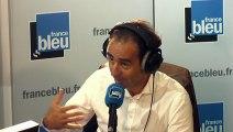 """""""Ma radio demain"""" : Jean-Emmanuel Casalta, directeur de France Bleu, vous invite à participer à la consultation lancée par Radio France"""