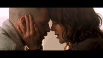 Nicole Kidman, Toby Kebbell In 'Destroyer' First Trailer