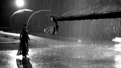 Elisa - Se Piovesse Il Tuo Nome