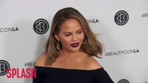 Chrissy Teigen: Kanye West has always had 'strong' opinions