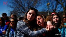 Support for Stricter Gun Control Laws Dips Post Parkland Shooting