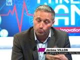 Rencontre de la forme - Parlons santé - TL7, Télévision loire 7