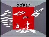 Odeur