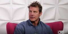 Watch! Ty Pennington Reveals How To Get A Kardashian Backyard For A Fraction Of The Price