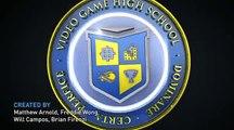 Video Game High School S01 E03