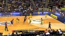 Basketball Fenerbahce