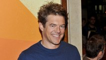 Jason Blum Claims 'There Aren't A Lot Of Female Directors'