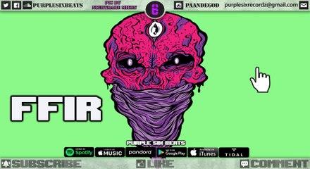 [ FREE ] Scarlxrd Type Beat Trap Metal Type Beat Instrumental  || FFir