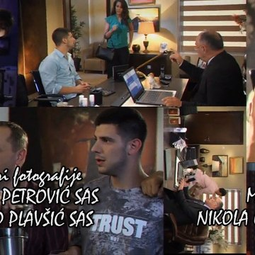 Istine i Lazi 2 sezona 23 epizoda HD