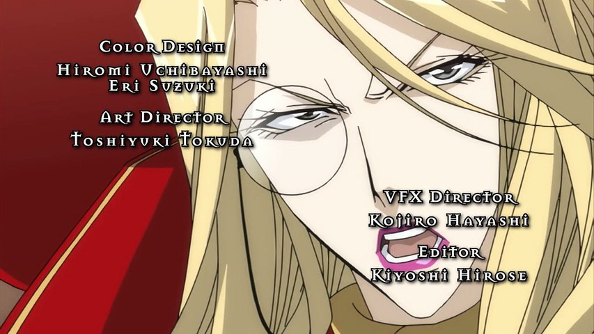 Trinity Blood-18-Anime-HD