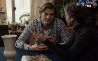 Сериал   Колодец забытых желаний  1 серия  2016 Детектив, смотреть онлайн
