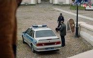 Сериал   Колодец забытых желаний  2 серия  2016 Детектив, смотреть онлайн