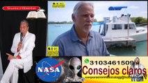NASA WEATHER SECRETOS OCTUBRE 2018, UFO NASA NOTICIAS octubre 2018, ALIENS NASA EN LA NASA octubre 2018, DOCUMENTARY PHOTOGRAPHY OCTUBRE 2018
