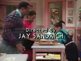 The Cosby Show S03E09 Denise Gets A D