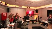 Les actualités de 6h30 - Jean-Luc Mélenchon entendu par la police judiciaire