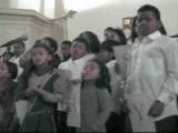 Clip Noel 2007