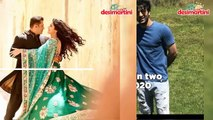 10 Upcoming Films That Might Be Able To Match Baahuubali!
