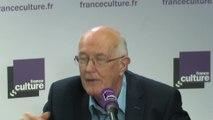 """Marcel Gauchet : """"La liberté de l'information est la condition informelle du fonctionnement d'un système représentatif"""""""