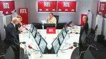 Bic accuse la France d'autoriser la commercialisation de briquets dangereux
