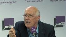 """Marcel Gauchet : """"Les Droits de l'Homme sont nos principes fondateurs"""""""