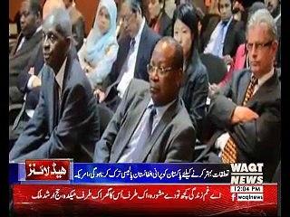 Waqtnews Headlines 12:00 PM 18 October 2018