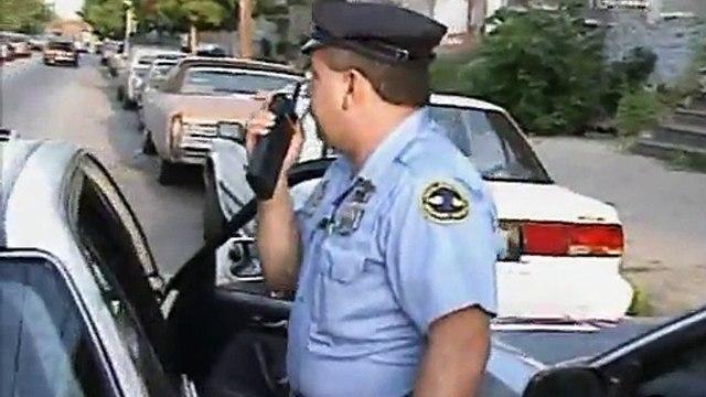 COPS S05E20