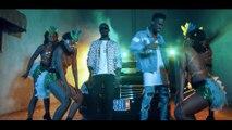 Shaoleen Feat Suspect 95- Faut Me Donner ça remix (clip officiel 2018)