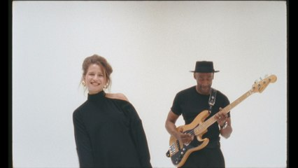 Marcus Miller - Que Sera Sera