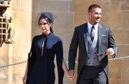 David Beckham admite que casamento com Victoria ficou mais difícil com o tempo