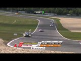 GT1 - Germany- Event Highlights 23/09/12 | GT World