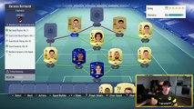 OMG YES! POTM REUS! | Reus To Glory #13 | FIFA 19 Road To Glory