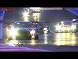 Main Race Highlights (SPOILER) - Circuit Paul Ricard - Blancpain Endurance Series