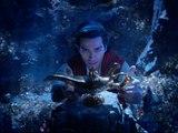 Aladdin: Trailer HD VO st FR/NL