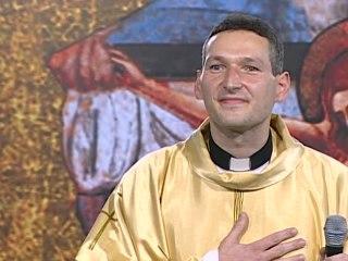 Padre Marcelo Rossi - Ele Está Pra Chegar