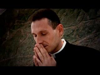 Padre Marcelo Rossi - Repouso No Corpo