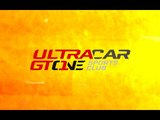 Ultra Car || GT1 Sports Club - 2017