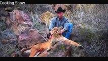 MeatEater - S02E02 - The Fair Chase(Arizona Mountain Lion)