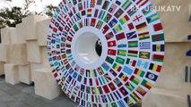 IMF dan Nasib Masa Depan Indonesia