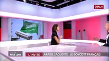 Affaire Jamal Khashoggi : entretien avec Pierre Haski, président de Reporters sans frontières (en intégralité)