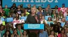 Late Late Show with James Corden S02 - Ep45 Aaron Sorkin, Cheryl Hines, Scott Speedman HD Watch