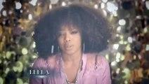 R&B Divas Los Angeles S02 - Ep04 HD Watch