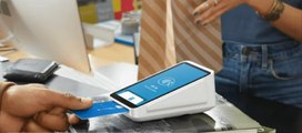 Square Launches 'Terminal' For Card and Mobile Payments