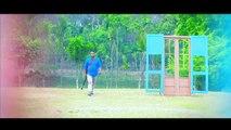 Bodhua By F A Sumon Bangla Music Video | Bangla New Album Song | M Series