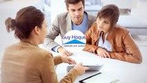 A vendre - Maison - SAINT GENIS LAVAL (69230) - 7 pièces - 137m²